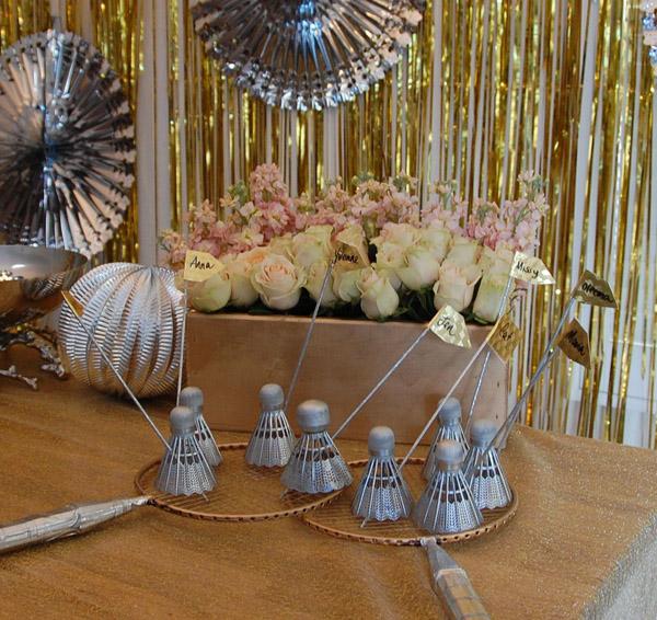 gatsby table 4