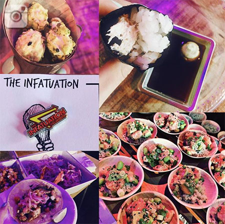 infatuation 4